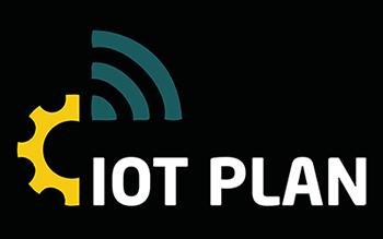 IoT-Plan Akademie